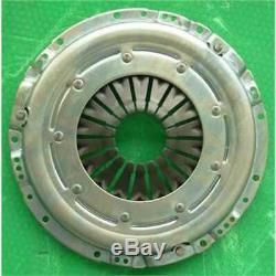 1 VALEO 826830 Kit embrayage Transmission manuelle VIVARO Combi Vivaro Fourgon