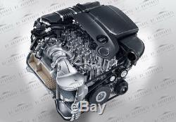 2004 Nissan Primastar Renault Trafic Opel Vivaro 1,9 dCi F9Q760 F9Q 760 Moteur