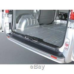 ABS Protection pour Nissan Primastar / Opel Vivaro / Renault Trafic 200