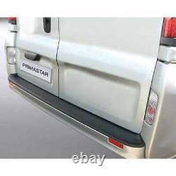 ABS Protection pour Nissan Primastar / Pour Opel Vivaro Renault Trafic