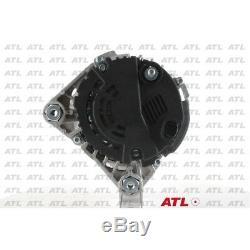 Atl Générateur D'Alternateur Opel Vivaro Break J7