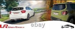 Attelage Bypass broches pour Nissan Opel Renault PRIMASTAR VIVARO TRAFIC 31099SF