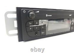 Autoradio MP3 BT USB Renault Trafic 3 Vivaro B 281155093R 93457540 0km 1081