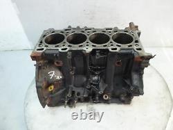 Bloc moteur Nissan Opel Renault Primastar Vivaro Trafic 2,0 D M9R780 FR298966