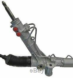 Boîte Conduite Direction Assistée Hydraulique Nissan Opel Vivaro Renault Trafic