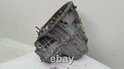 Boîte De Vitesse PK6375 1.9 DCI Renault Trafic 2 Vivaro Primastar 8200562333