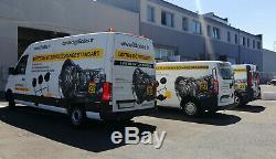 Boite de vitesses Renault Trafic 2.0 DCI / Opel Vivaro 2.0 dTi PF6