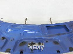 Capot-moteur Capot-avant Couvercle pour Opel Vivaro A Trafic II 144TKM