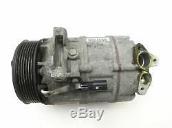 Compresseur de climatisation Climatique Compresseur pour Trafic Vivaro F7 06-14