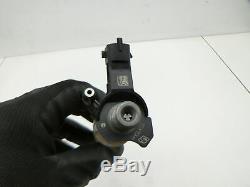 Injecteur PDE Injecteur pour Opel Trafic Vivaro F7 06-14 0445115007