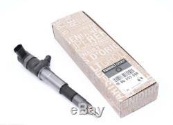 Injection De Combustible Original Renault Trafic Vivaro 2.0 dCi 166000399R 82008