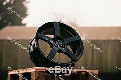 Jantes en Alliage X4 16 Sb Rythme pour 2014 Only Opel Vivaro Renault Trafic