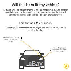 Kit Embrayage pour Vauxhall Renault Opel Nissan Vivaro A Semelle Châssis X83 Luk