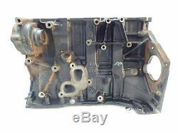 Moteurblock Nissan, Opel, Renault Primastar X83 Vivaro 2,0 dCi M9R782