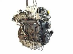 Opel Vivaro 2.0 CDTI Moteur M9R782 Un An Garantie