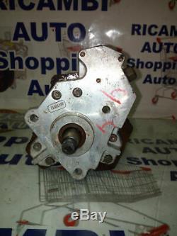 Pompe Gasoil Pump Injection Renault Laguna Vivaro Trafic 1.9DCI Code