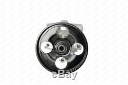 Pompe Hydraulique Compatible An Renault Master II Traffic / Opel Movano Vivaro