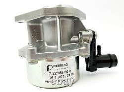 Pompe Vacum Original Renault Trafic II Master II Vivaro 1.9 dCi 8200689330