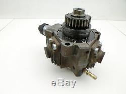 Pompe à injection Pompe à haute pression pour Opel Trafic Vivaro F7 06-14