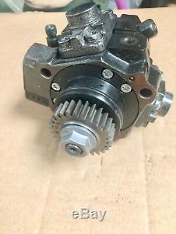 Pompe injection diesel (haute pression)RENAULT TRAFIC 3 III/VIVARO 167008960R