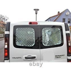 Pour Nissan NV300 Avec Porte Arrière Appareil Photo Caméra de Recul Au 3. Frein