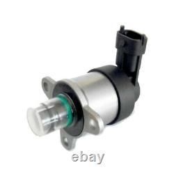 Régulateur Pression Carburant INTERSTAR MOVANO VIVARO MASTER TRAFIC 0928400672