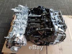 Renault Trafic Opel Vivaro 2.0 D Dci M9r782 84kw 114ps Moteur 112tsd Km