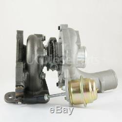 Renault Trafic/Vivaro/Scenic/ Megane/Laguna 1,9DCI / Dti 101-102 hp 717345