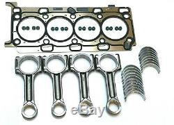 Réparation Kit Pour M9R Diesel Moteurs 2.0 Opel Vivaro Renault Trafic