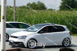Roues Alliage 18 DR-F5 Pour 2014 Mk2 Opel Vivaro Ras Utilitaire Bus 5x114