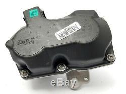 Soupape Egr Original Renault 1.6 dCi Trafic III Vivaro NV300 Vito 147109816R 62