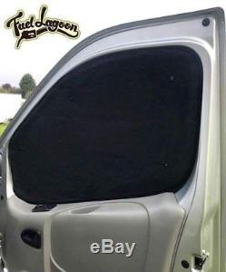 THERMIQUE Store 6 Set camping-car Convient pour VIVARO OPEL RENAULT TRAFIC