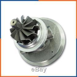 Turbo CHRA Cartouche pour OPEL VIVARO 1.9 DI 80 cv 5303-988-0048, 5303-990-0048