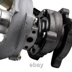 Turbocompresseur Turbo 703245 717345 pour Renault Opel VIVARO TURBO GT1549S Neuf