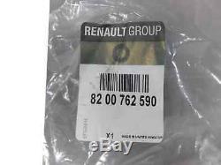 Tuyau De Direction Assistée Trafic II 8200762590 Renault Vivaro Primastar