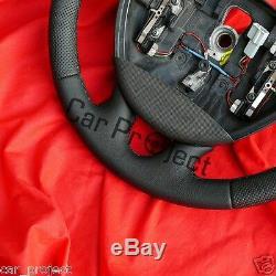 Volant Nouvellement Acheté pour Renault Trafic, Opel Vivaro, Nissan